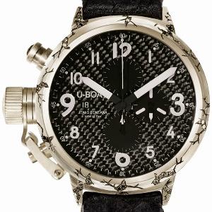 U-Boat Flightdeck 7286 - Worldwide Watch Prices Comparison & Watch Search Engine