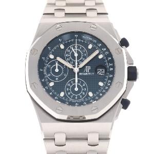 Audemars Piguet Royal Oak Offshore 26237ST.OO.1000ST.01 - Worldwide Watch Prices Comparison & Watch Search Engine