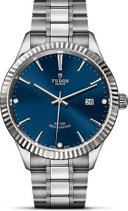 Tudor Style M12710-0017 - Worldwide Watch Prices Comparison & Watch Search Engine