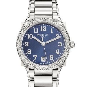 Patek Philippe Twenty 4 7300/1200A-001 - Worldwide Watch Prices Comparison & Watch Search Engine