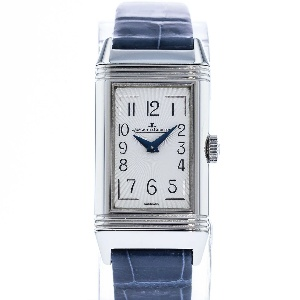 Jaeger-Lecoultre Reverso Q3358420 - Worldwide Watch Prices Comparison & Watch Search Engine