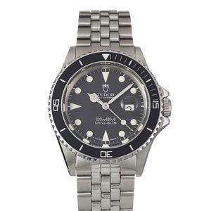 Tudor Submariner 73090 - Worldwide Watch Prices Comparison & Watch Search Engine