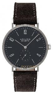 Nomos Glashütte Tangente 166 - Worldwide Watch Prices Comparison & Watch Search Engine