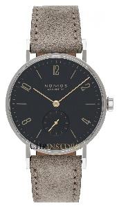 Nomos Glashütte Tangente 133 - Worldwide Watch Prices Comparison & Watch Search Engine