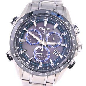 Seiko Astron SBXB099 - Worldwide Watch Prices Comparison & Watch Search Engine