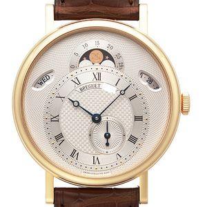 Breguet Classique 7337BA/1E/9V6 - Worldwide Watch Prices Comparison & Watch Search Engine