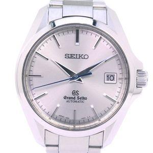 Grand Seiko Mechanical SBGR069 - Worldwide Watch Prices Comparison & Watch Search Engine
