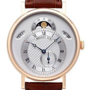Breguet Classique 7337BR/1E/9V6 - Worldwide Watch Prices Comparison & Watch Search Engine