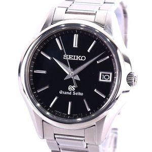 Grand Seiko Quartz SBGV015 - Worldwide Watch Prices Comparison & Watch Search Engine