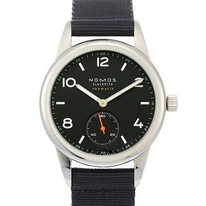 Nomos Club 741 - Worldwide Watch Prices Comparison & Watch Search Engine