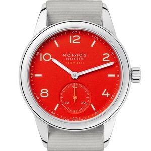 Nomos Club 743 - Worldwide Watch Prices Comparison & Watch Search Engine