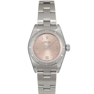 Rolex Oyster Perpetual 76030 - Worldwide Watch Prices Comparison & Watch Search Engine