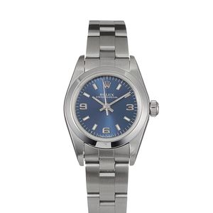 Rolex Oyster Perpetual 76080 - Worldwide Watch Prices Comparison & Watch Search Engine