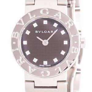 Bvlgari Bvlgari Bvlgari BB23SS - Worldwide Watch Prices Comparison & Watch Search Engine