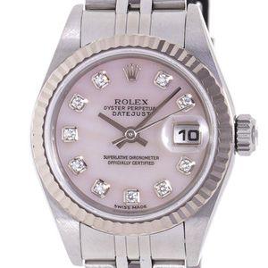 Rolex Datejust 79174NG - Worldwide Watch Prices Comparison & Watch Search Engine