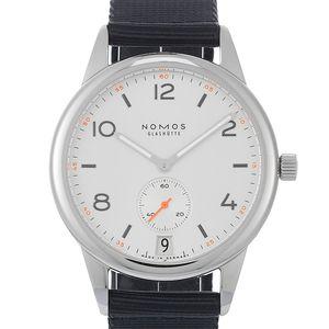 Nomos Club 775 - Worldwide Watch Prices Comparison & Watch Search Engine