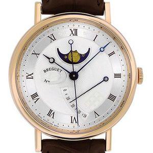 Breguet Classique 7787BR/12/9V6 - Worldwide Watch Prices Comparison & Watch Search Engine
