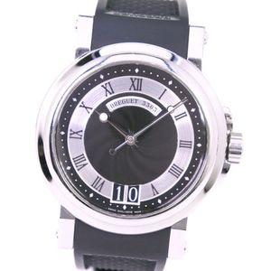 Breguet Marine 5817ST - Worldwide Watch Prices Comparison & Watch Search Engine