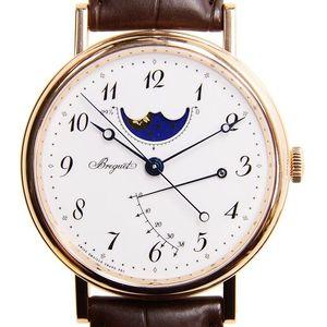 Breguet Classique 7787BR/29/9V6 - Worldwide Watch Prices Comparison & Watch Search Engine