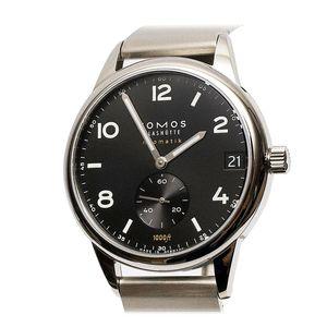 Nomos Club 781 - Worldwide Watch Prices Comparison & Watch Search Engine