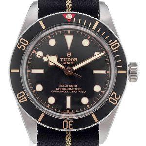 Tudor Black Bay 79030N - Worldwide Watch Prices Comparison & Watch Search Engine