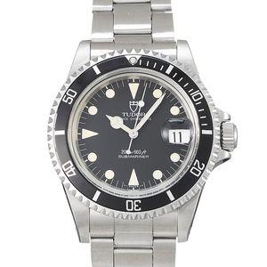 Tudor Oysterdate Submariner 79090 - Worldwide Watch Prices Comparison & Watch Search Engine