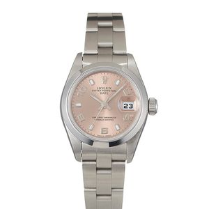 Rolex Oyster Perpetual 79160 - Worldwide Watch Prices Comparison & Watch Search Engine