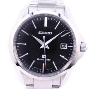Grand Seiko Quartz SBGX083 - Worldwide Watch Prices Comparison & Watch Search Engine