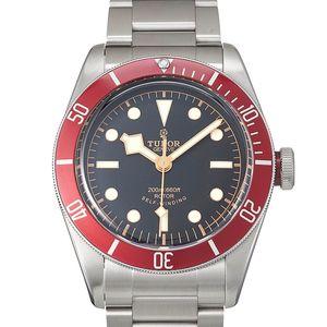 Tudor Black Bay 79220R - Worldwide Watch Prices Comparison & Watch Search Engine