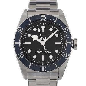 Tudor Black Bay 79230B - Worldwide Watch Prices Comparison & Watch Search Engine
