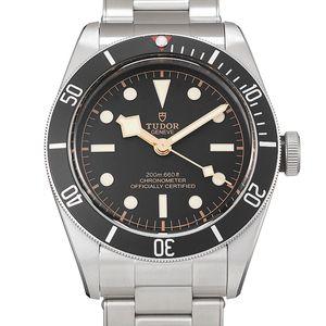 Tudor Black Bay 79230N - Worldwide Watch Prices Comparison & Watch Search Engine