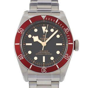 Tudor Black Bay 79230R - Worldwide Watch Prices Comparison & Watch Search Engine