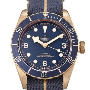 Tudor Black Bay 79250BA - Worldwide Watch Prices Comparison & Watch Search Engine
