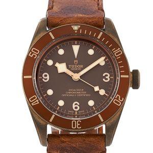 Tudor Black Bay 79250BM - Worldwide Watch Prices Comparison & Watch Search Engine