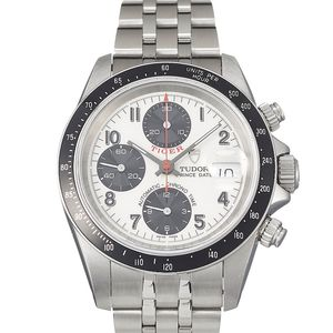 Tudor Prince 79260 - Worldwide Watch Prices Comparison & Watch Search Engine