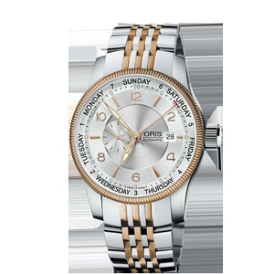 Oris Big Crown 01 745 7688 4361-07 8 22 32 - Worldwide Watch Prices Comparison & Watch Search Engine