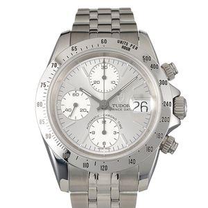 Tudor Prince Oysterdate 79280 - Worldwide Watch Prices Comparison & Watch Search Engine