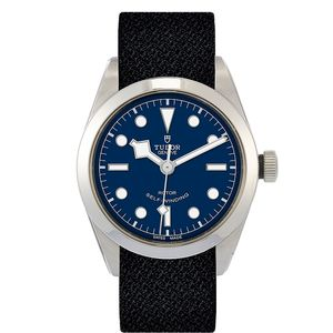 Tudor Black Bay 79500 - Worldwide Watch Prices Comparison & Watch Search Engine