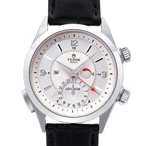 Tudor Tudor Heritage 79620T - Worldwide Watch Prices Comparison & Watch Search Engine