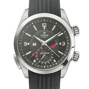 Tudor Tudor Heritage 79620TN - Worldwide Watch Prices Comparison & Watch Search Engine