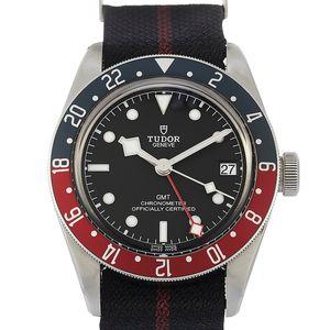 Tudor Black Bay 79830RB - Worldwide Watch Prices Comparison & Watch Search Engine