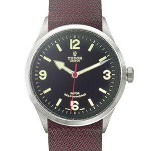 Tudor Tudor Heritage 79910 - Worldwide Watch Prices Comparison & Watch Search Engine
