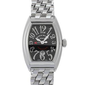 Franck Muller Conquistador 8005L SC - Worldwide Watch Prices Comparison & Watch Search Engine