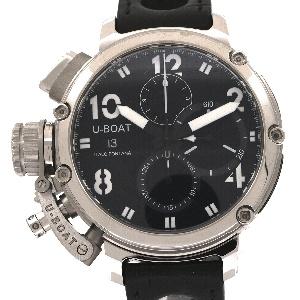 U-Boat Chimera 8013 - Worldwide Watch Prices Comparison & Watch Search Engine