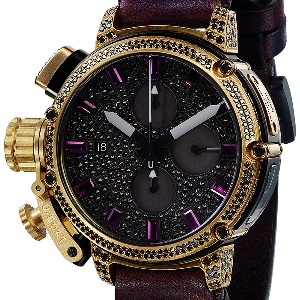 U-Boat Chimera 8027 - Worldwide Watch Prices Comparison & Watch Search Engine