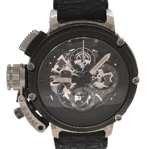 U-Boat Chimera 8028 - Worldwide Watch Prices Comparison & Watch Search Engine