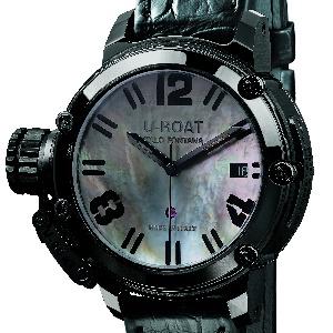 U-Boat Chimera 8031 - Worldwide Watch Prices Comparison & Watch Search Engine