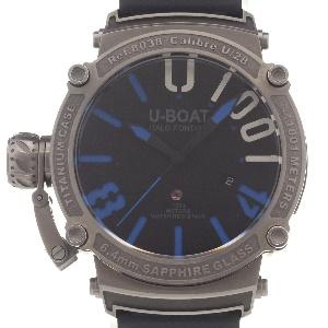 U-Boat Classic 8038 - Worldwide Watch Prices Comparison & Watch Search Engine