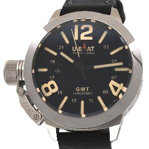 U-Boat Classic 8050 - Worldwide Watch Prices Comparison & Watch Search Engine