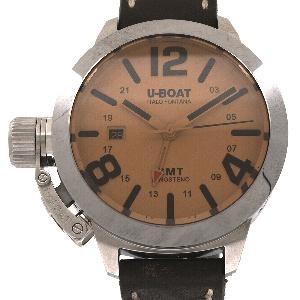U-Boat Classic 8051 - Worldwide Watch Prices Comparison & Watch Search Engine